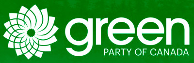 Green Party of Canada Federal Council Election