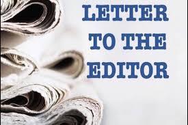 An Open Letter re LNG